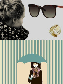 01ilovegreeninspiration_cool