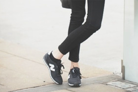 01ilovegreeninspiration_sneakers_love_17 copy