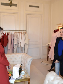ilovegreeninspiration_paris_fashion_week_esme_vie_suite_22_a copy