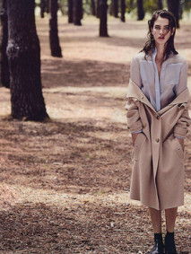 ilovegreeninspiration_CRISTA_COBER_VOGUE_AUSTRALIA_MAY_2014_WILL_DAVIDSON_04