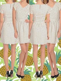 ilovegreeninspiration_dresses_we_love_16