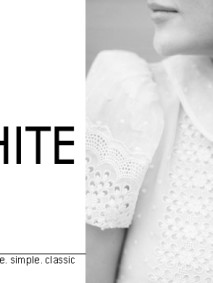 0001ilovegreeninspiration_white_01