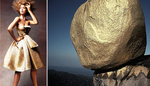 01ilovegreeninspiration_dior_Myanmar's_Golden_Rock copy