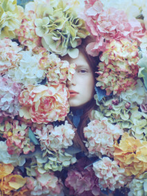 ilovegreeninspiration_oleg_oprisco_photography_01