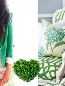 00_ilovegreeninspiration_emerald_green_23