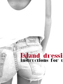 00ilovegreeninspiration_dressing_on_an_island_5 copy