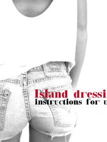 00ilovegreeninspiration_dressing_on_an_island_5 copy