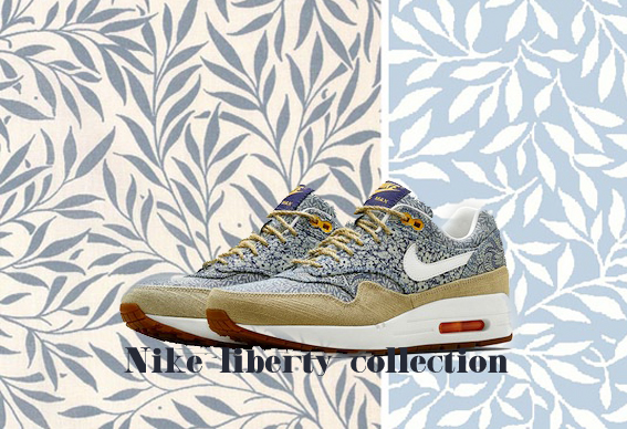 01Ilovegreeninspiration_Nike_x_Liberty_SU14_Collection_1 copy