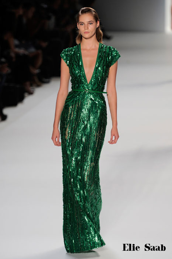 Shine Bright With Emerald Green Angara Jewelry I Love