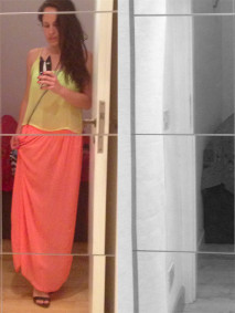 ilovegreeninspiration_outfit_fluo12a