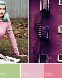 ilovegreeninspiration_pantone_green_pink_01
