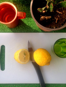 04_ilovegreeninspiration_morning_routine_lemon_water