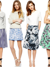 ilovegreeninspiration_asos_sales_wishlist_skirt