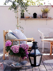 ilovegreeninspiration_awesome-small-terrace-design-ideas-14