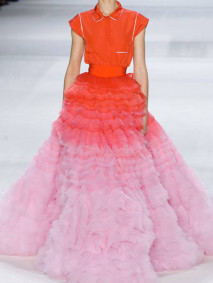 ilovegreeninspiration_giambattistavalli_ball_gown_1