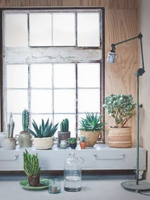 ilovegreeninspiration_minimal_interior_6