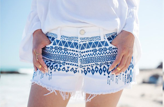 ilovegreeninspiration_shorts_25