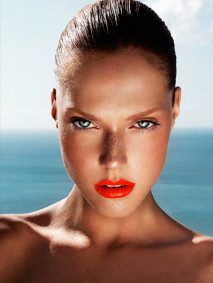 ilovegreeninspiration_beach makeup 3