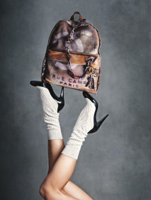 ilovegreeninspiration_chanel-ss14-backpack18