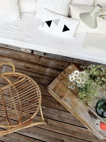 ilovegreeninspiration_outdoor-pallet-furniture-15
