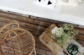 ilovegreeninspiration_outdoor-pallet-furniture-15