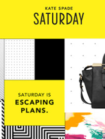 0ilovegreeninspiration_kate-spade-saturday-store_03