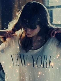 fashion-girl-new-york-photography-snow-favim-com-45791