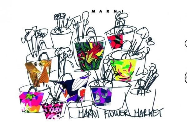ilovegreeninspiration_marni-flower-market_2