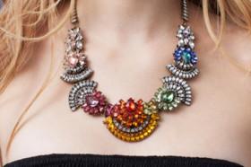 ilovegreeninspiration_Jewelry_Baublebar_0
