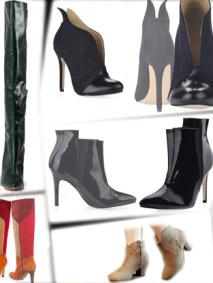 ilovegreeninspiration_boots_v_dress_0