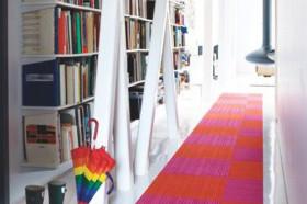 ilovegreeninspiration_carpet_13
