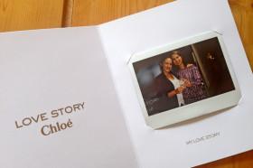 ilovegreeninspiration_chloé_love_story_4