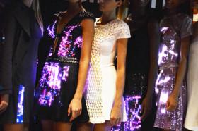 ilovegreeninspiration_cutecircuit_fashionshow_16