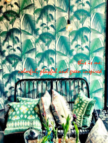 ilovegreeninspiration_desigual_interior_11 copy