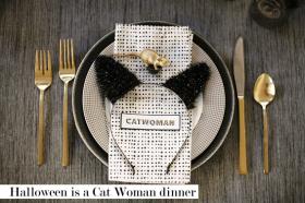 ilovegreeninspiration_halloween_catwoman_4