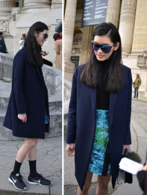 ilovegreeninspiration_paris_fashion_week_street_style_24