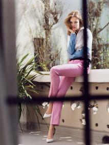 ilovegreeninspiration_pastel_outfit