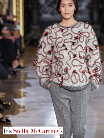 ilovegreeninspiration_stella_mc_cartney_collection_fall_2014_1 copy