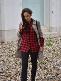 ilovegreeninspiration_plaid_shirt_05