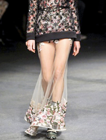 ilovegreeninspiration_Givenchy copy