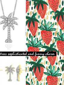 ilovegreeninspiration_angara_jewelry_004
