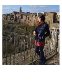 01_ilovegreeninspiration_tuscany_polaroid_05