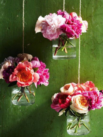 ilovegreeninspiration_flowers_bouquet_8