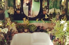 ilovegreeninspiration_jungle_bathroom_01
