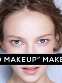 ilovegreeninspiration_makeup_no_makeup_2