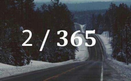 ilovegreeninspiration_snow_6