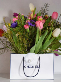 ilovegreeninspiration_chanel_flower_pot_01