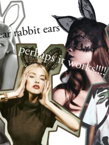ilovegreeninspiration_rabbit_ears_00