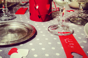ilovegreeninspiration_s.valentine_dinner_01