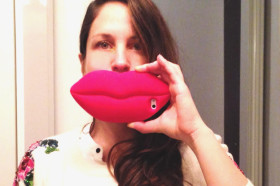 ilovegreeninspiration_stella_mc_cartney_lips_cover_7abis